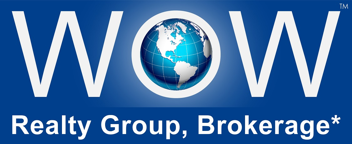 Wow Realty Group, Brokerage